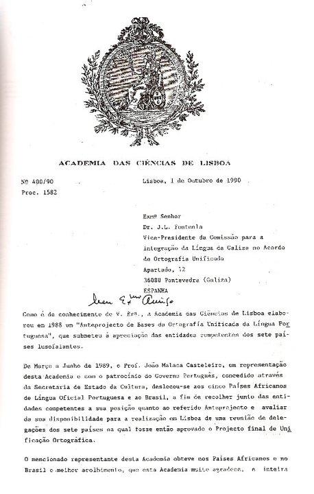 acordo-1990-01