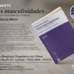cartaz-novas-masculinidades-lisboa-baixa-001