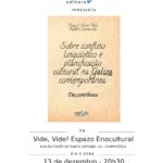 cartazconflito_compos