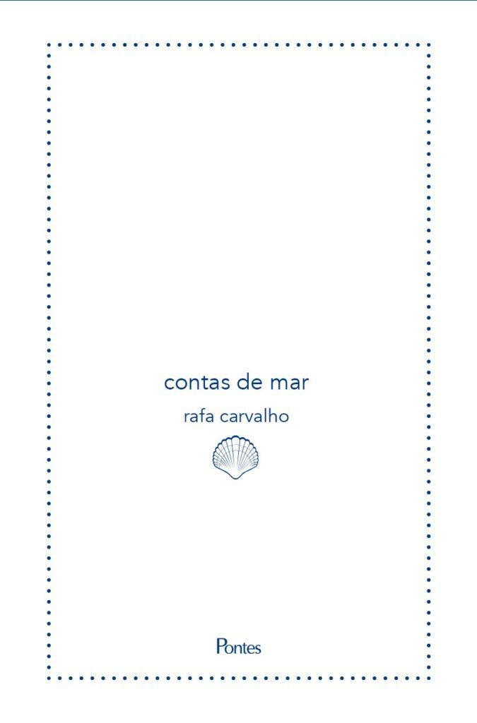 2_contas_de_mar_capa_-rafa_carvalho-jpgs