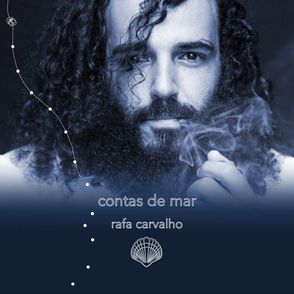 3_contas_de_mar_-rafa_carvalho