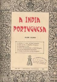 adeodato-barreto-capa-livro-sobre-a-india-portuguesa