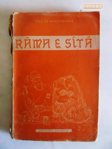 telo-de-mascarenhas-capa-livro-rama-e-sita