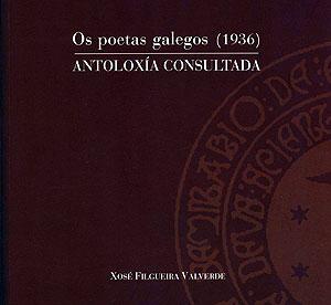 os-poetas-1936-antologia