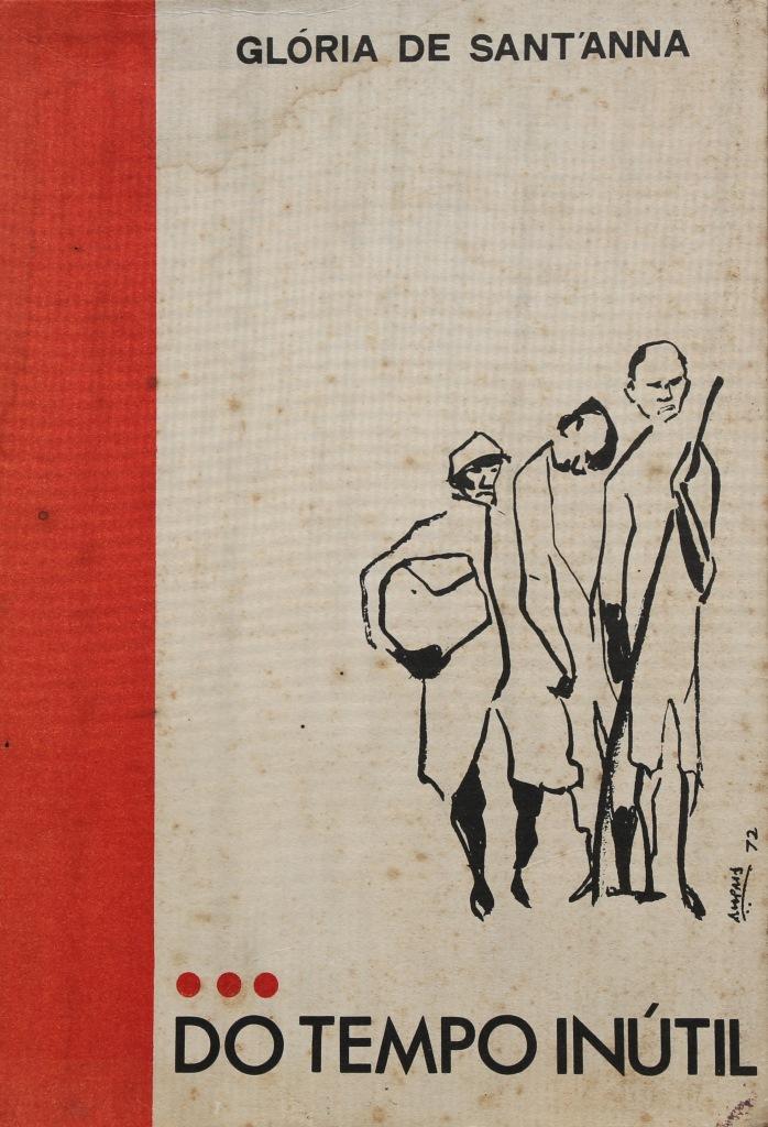"""Prosa, 1975, Capa de Andrade Paes e ilustrações de Rui Paes, Edição Académica, Volume 9 da colecção """"O Som e o Sentido"""", Maputo, Moçambique"""