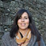 foto perfil Inês Gusman