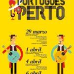 OPS! em Ourense @ Faculdade de Ciências Empresariais e Turismo de Ourense