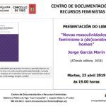 presentacion-libro-04-jorge-garcia_page-0001