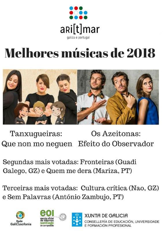 aritmar-melhores-musicas-2019