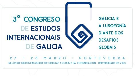 congresso estudos internacionais galiza lusofonia
