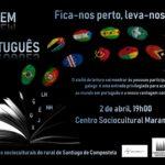 marantes_page-0001