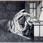 historias pantasmas p soriano