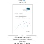 cartazelas_corunha