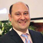 José Luis Fernández Carniceiro