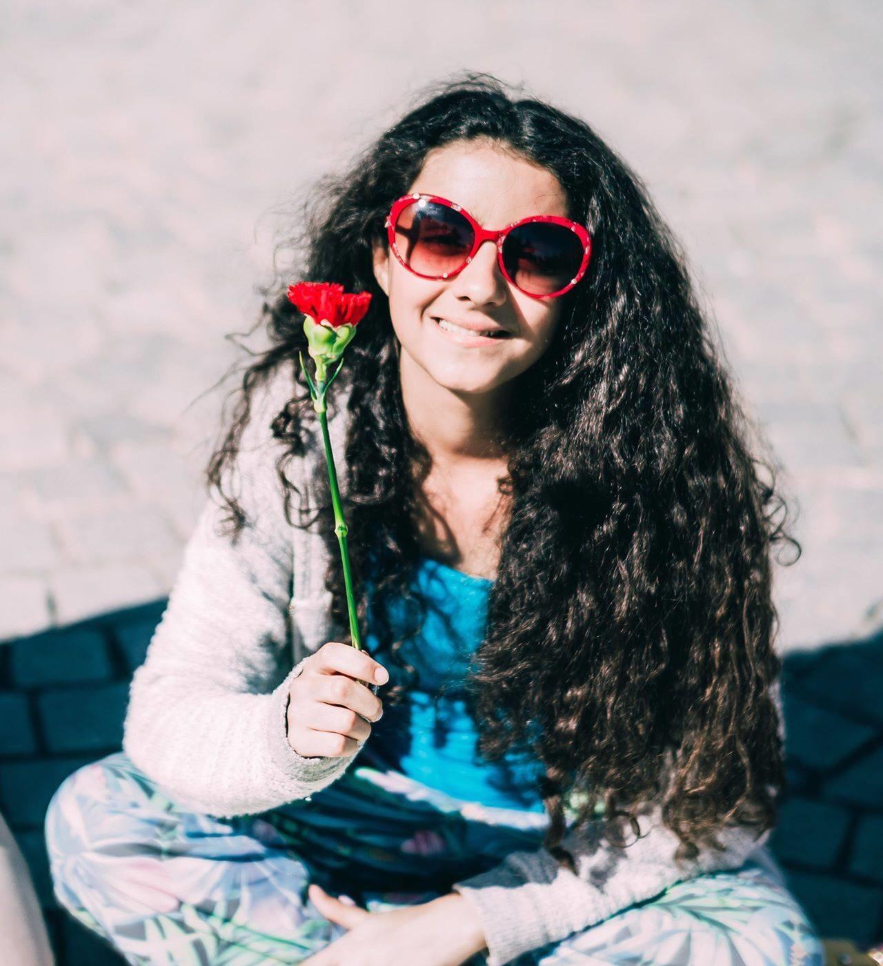 luisa barateiro festival feminista porto
