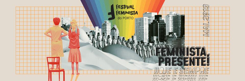 festival feminista porto