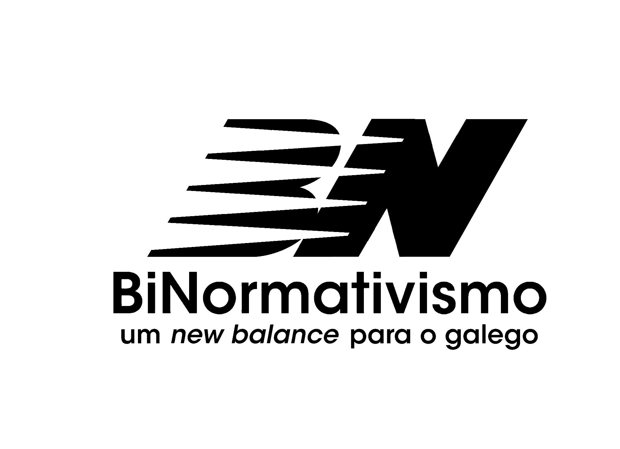binormativismo logo 2