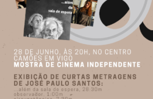 mostra cinema independente camoes vigo