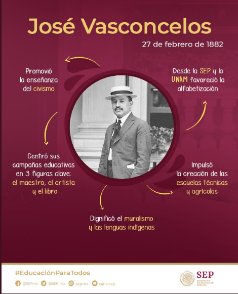 jose-vasconcelos-cartaz-2
