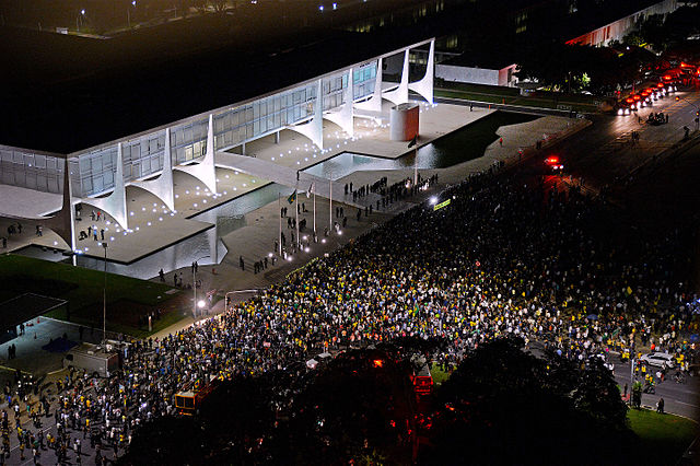 brazil_protest_16_march_2016