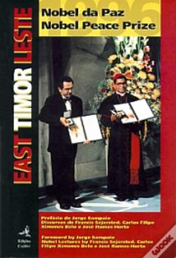 jose-ramos-horta-cartaz-do-nobel-da-paz-1996