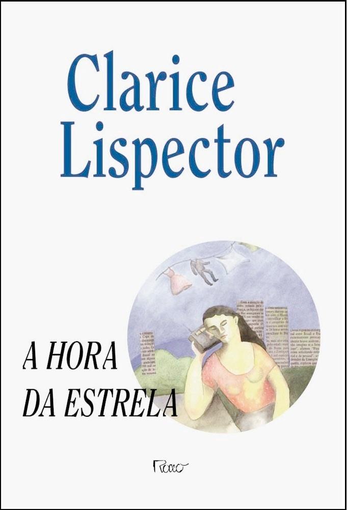 clarice-lispector-capa-livro-5