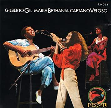 maria-bethania-capa-cd-2