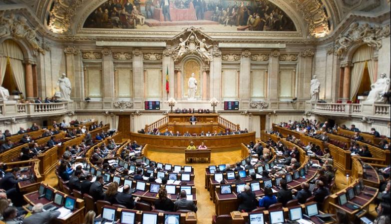 assembleia-da-republica-portuguesa