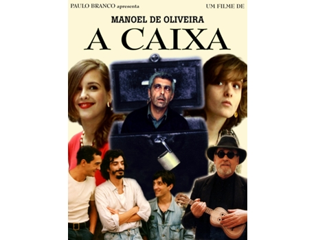 manoel-de-oliveira-capa-dvd-a-caixa-1