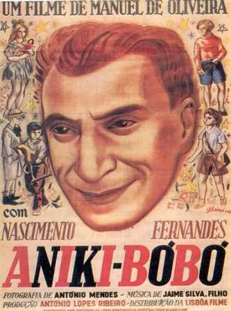 manoel-de-oliveira-capa-dvd-aniki-bobo