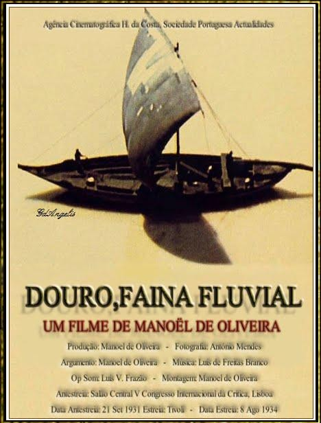 manoel-de-oliveira-capa-dvd-douro-faina-fluvial