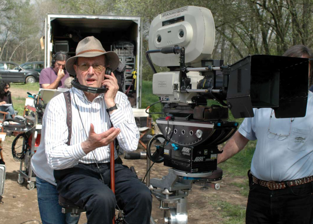manoel-de-oliveira-foto-filmando