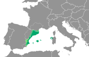 catalan_language_in_europe