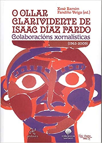 diaz-pardo-isaac-capa-livro-colaboracion-xornalisticas