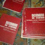 dicionario-das-literaturas-portuguesa-galega-brasileira