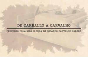 documentario-carvalho