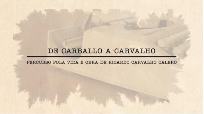 documentario-carvalho