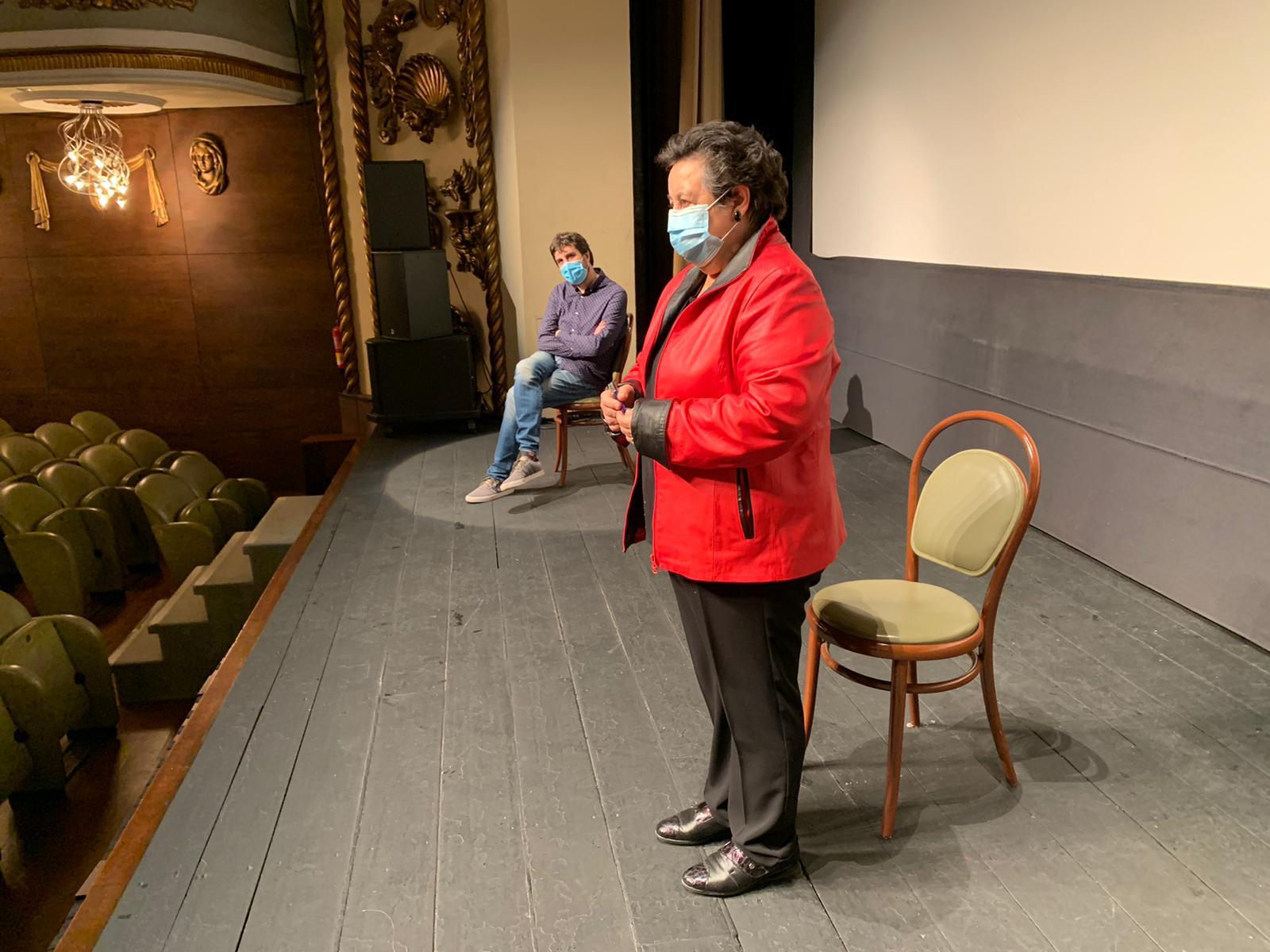 garcia-negro-e-maragoto-teatro-colon-12-nov-2020
