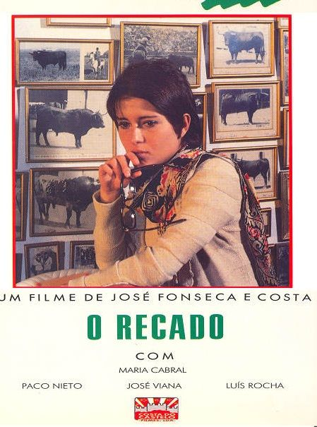 jose-da-fonseca-e-costa-cartaz-do-filme-o-recado-1