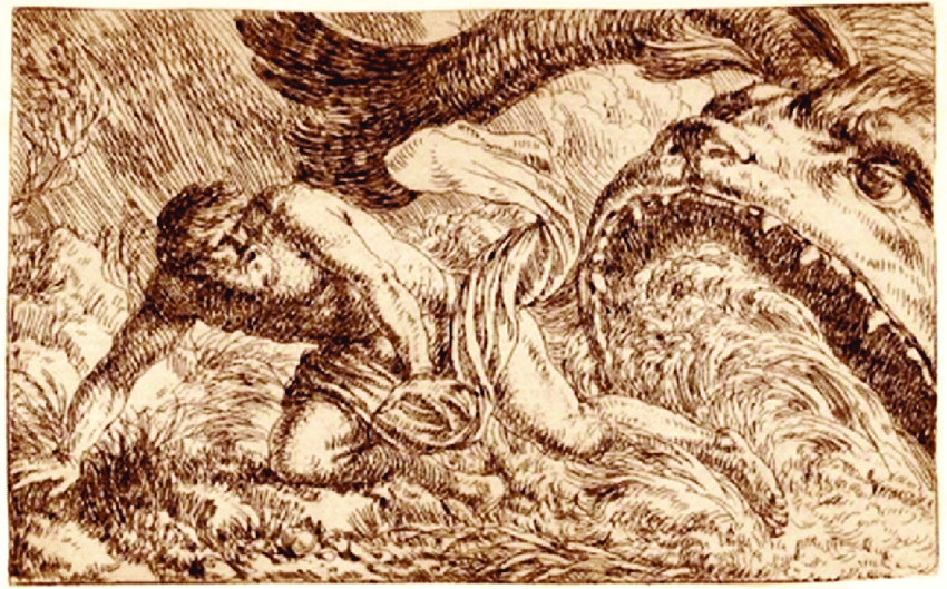 jonah-spat-out-by-the-whale-engraving-by-jonas-umbach-cabinet-painter-to-the-bi-shop-of